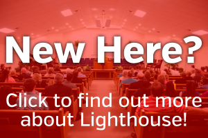 New to Lighthouse?